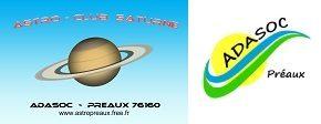 Astro-Club Saturne